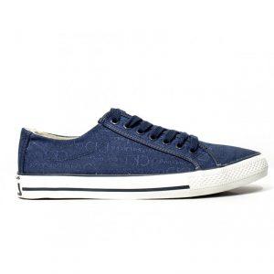 calvin-klein-jeans-uomo-scarpa-sneaker-blu