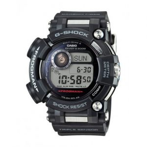 casio-g-shock-frogman